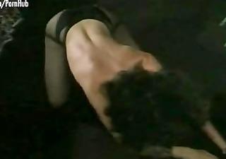 claudia cavalcanti undressed and alexandra delli