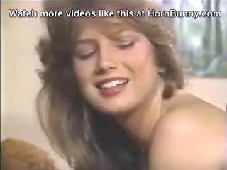 classic hawt sex scene - hornbunny.com