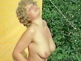 exciting 437 - my sisters breasts